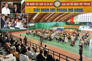 Tenisove_turnaje_jsou_i_u_Vietnamcu_v_CR_a_v_cele_EU_velmi_oblibene.