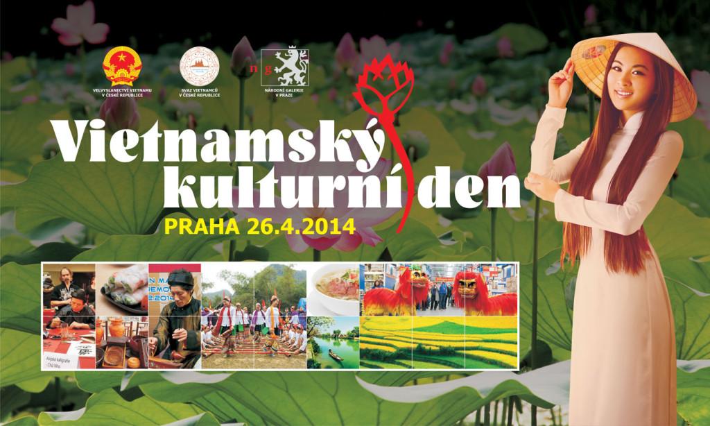 VIETNAMSKY_KULTURNI_DEN_26._4._2014