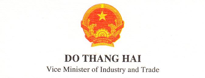 CAST_VIZITKY_PANA_DO_THANG_HAI__NAMESTKA_MINISTRA_PRUMYSLU_A_OBCHODU_VSR