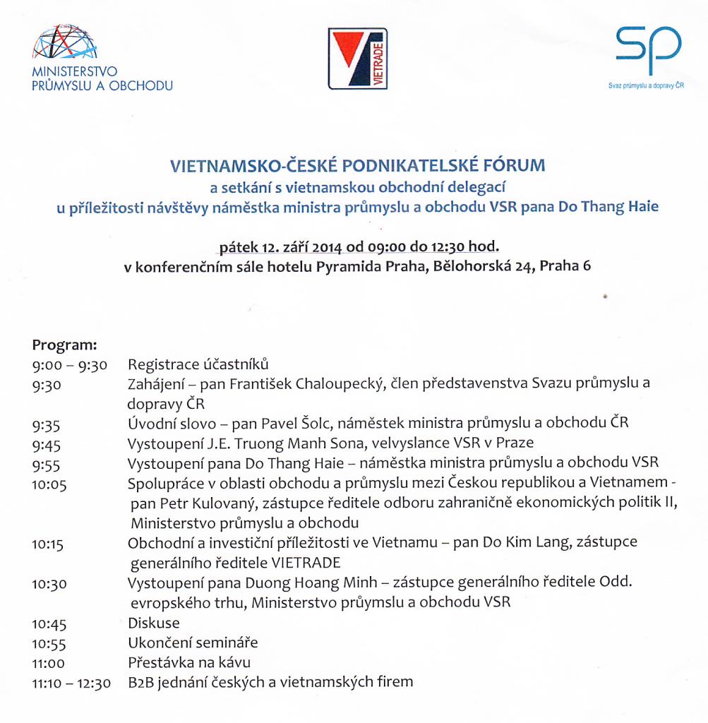 CESKO-VIETNAMSKE_PODNIKATELSKE_FORUM_-_AKCE_MPO__SP_CR_A_VIETRADE