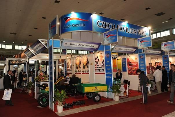 Cesky_pavilon_WMC_na_veletrhu_VIETNAM_EXPO_2011_v_Hanoji