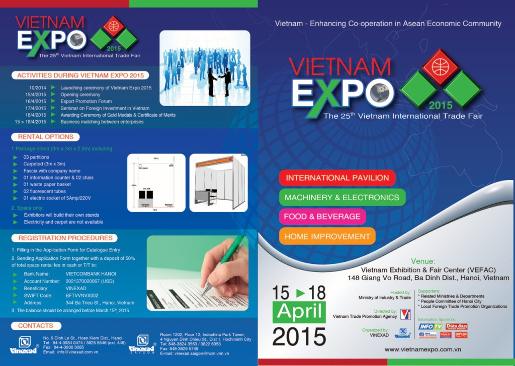 VIETNAM_EXPO_2015