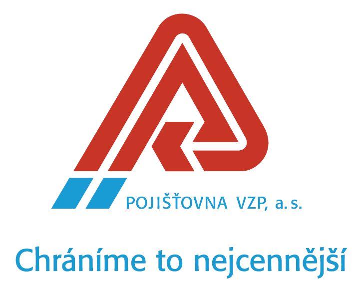 Logo PVZP