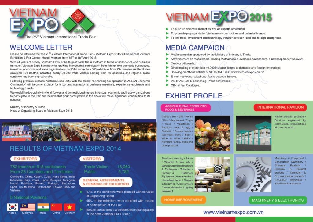 VIETNAM_EXPO_2015_a