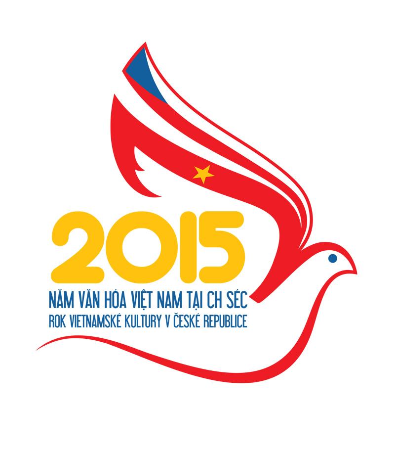 Logo_Roku_vietnamske_kultury_v_CR_2015