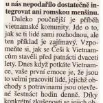 Právo 22.7.2015 - Tomáš  Prouza státní.tajemník