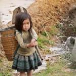 malé-vietnamske-deti-novodobe-otroctvi-150x150