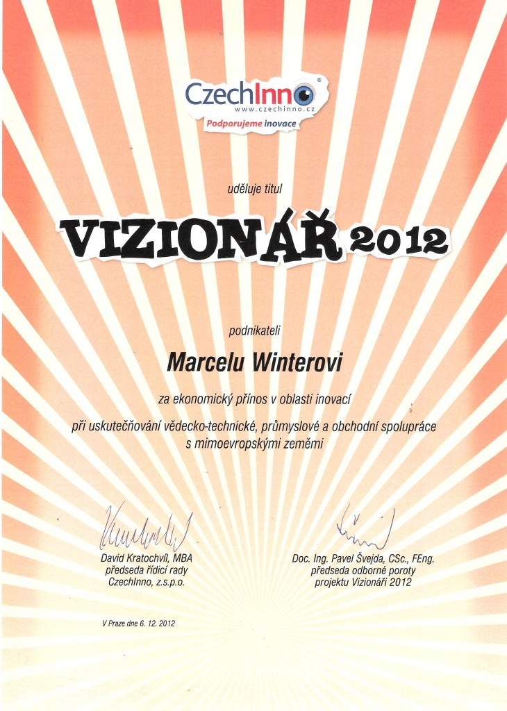 VIZIONAR_2012_001
