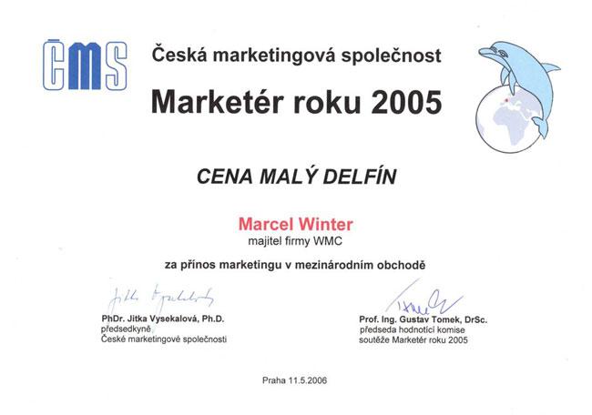 marketer_2005