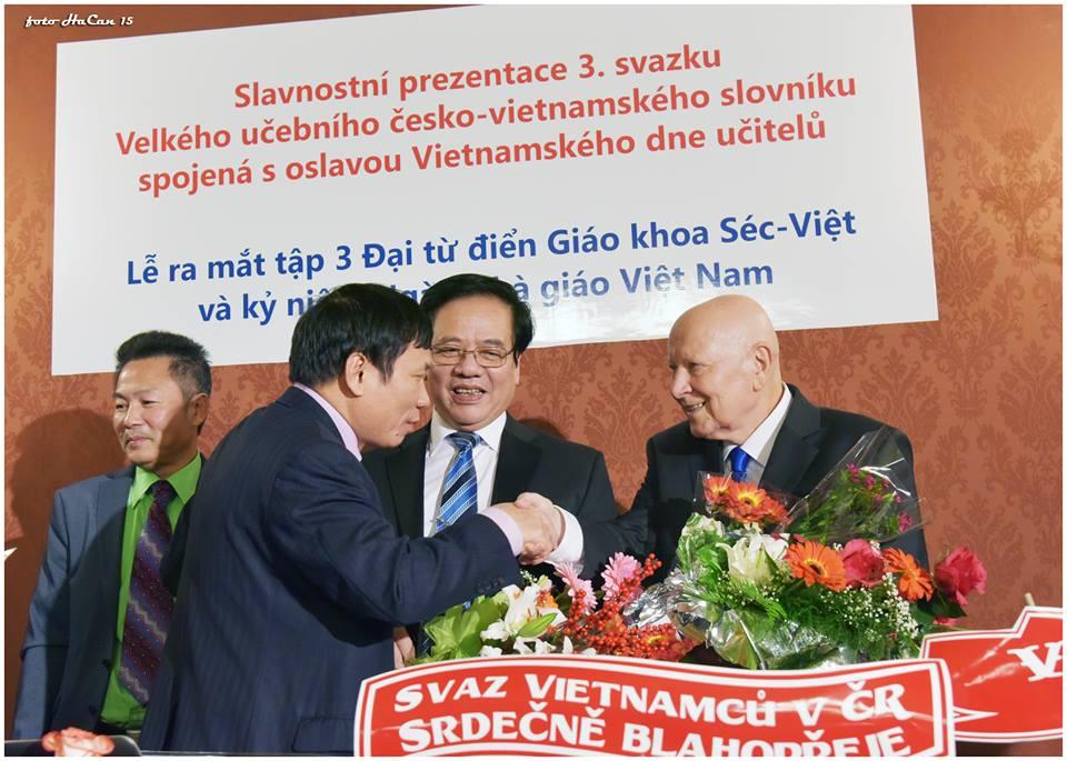 3.dil_velkeho_slovniku