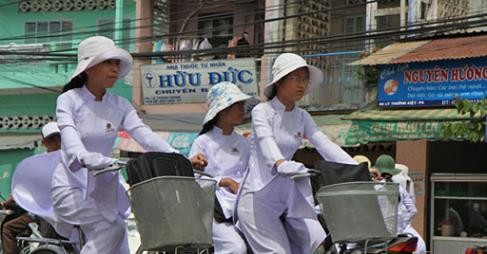 Film_o_Vietnamu