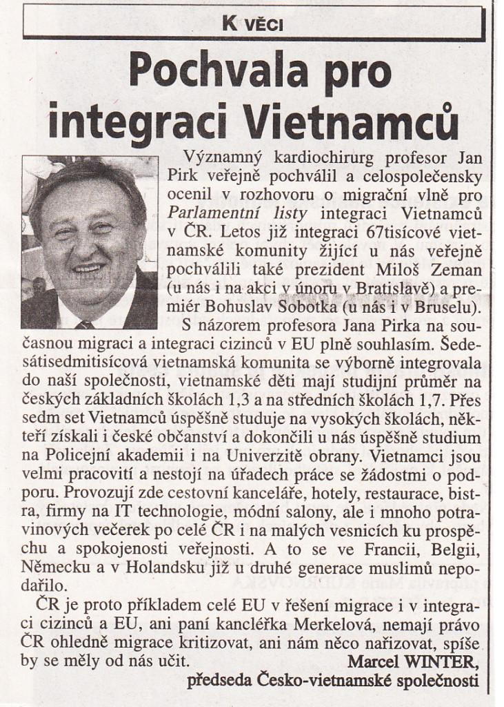 Haló noviny 1.4._2016