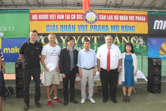 20.-21.8._Modletice_-_tenisovy_turnaj_Vietnamcu