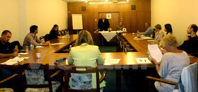 tiskova-konference-cvs-20-9