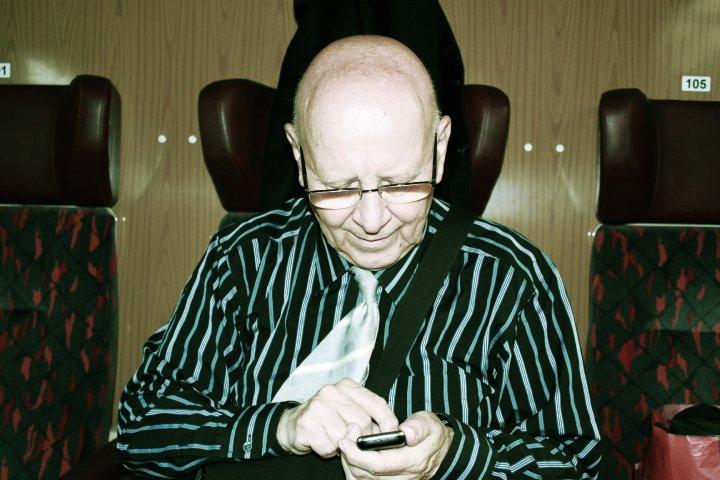 ivo_vasiljev_-_skvely_clovek