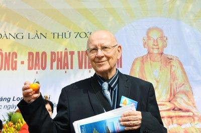 ivo_vasiljev_clen_cesko-vietnamske_spolecnosti