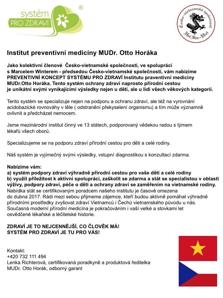 institut_nabidka_cesko_vietnamska_spolecnost_a_system_zdravi_jpeg