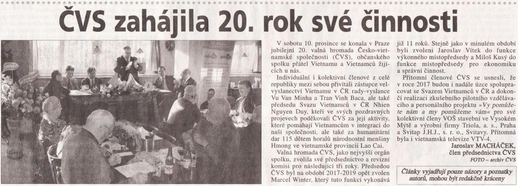 halo-noviny-13-12-2016