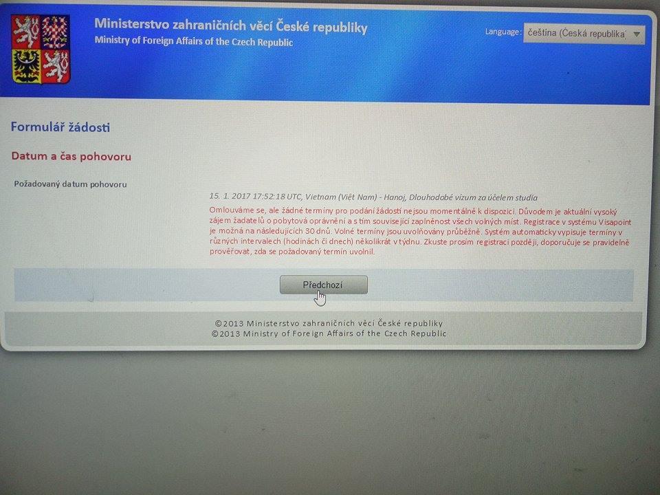 Ambasada_CR_Hanoj_neposkytne_termin_na_Visapointu_ani_pro_studium_v_CR