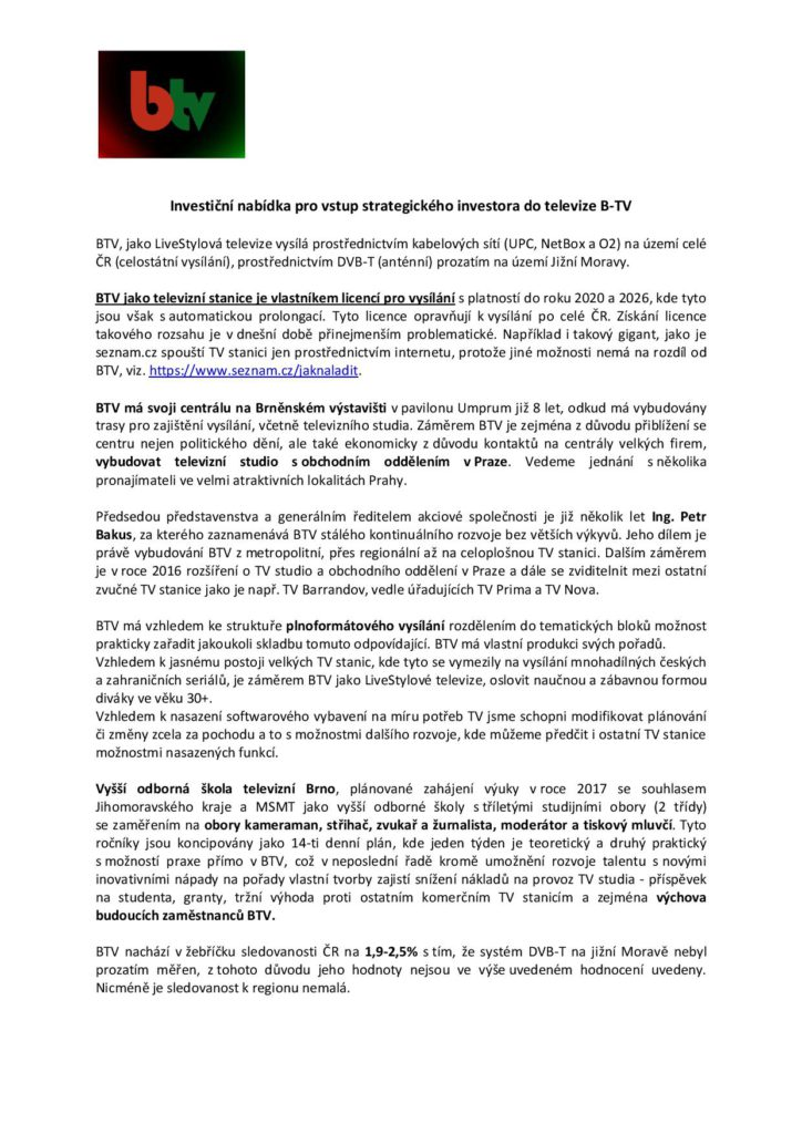 btv_09082016-page-001